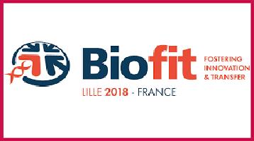 Retrouvez la SATT Sud-Est à BioFIT 2018
