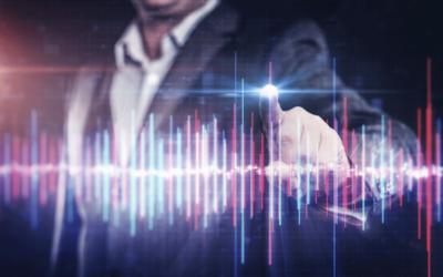 La start-up ARTEAC-LAB accélère l'innovation dans l'ingénierie électroacoustique