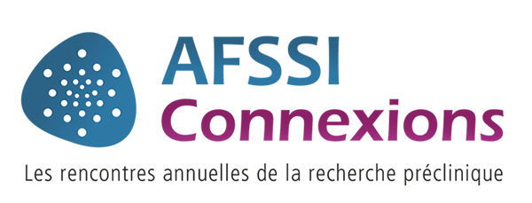 La SATT Sud-Est participe aux AFSSI Connexions
