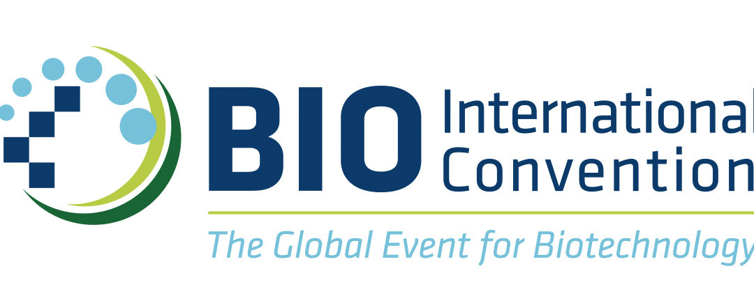 SATT present at BIO International Convention 2017