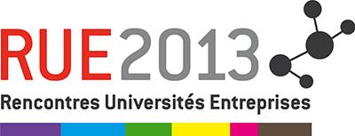 Join SATT Sud Est at University Meets Business 2013, Paris, France