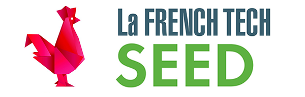 LaFrenchTechSEED