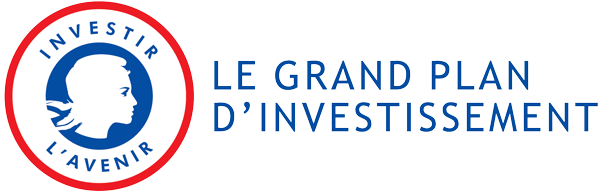 SGPI_Investirlavenir_GrandPlanInvestissement