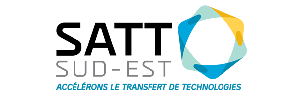 logo_sattse-1