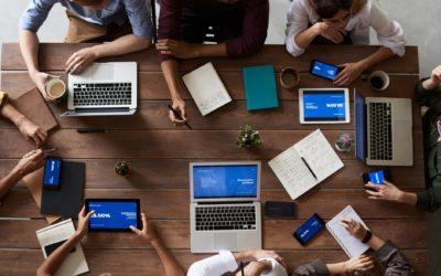 Loi PACTE et Innovation – Episode 1 : le mandataire unique au soutien de la valorisation des résultats de recherche
