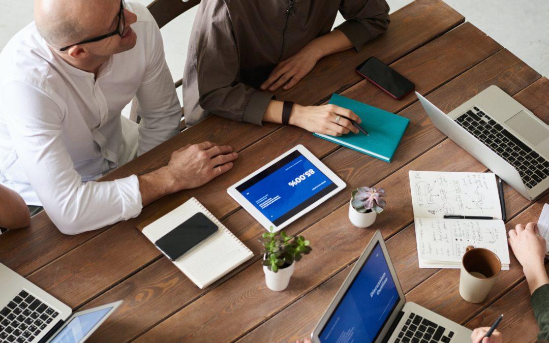 Loi PACTE et Innovation – Episode 2 : déploiement des mesures visant à assurer une meilleure protection des inventions