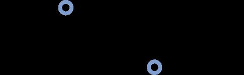 Logotype_VERTIDIAG