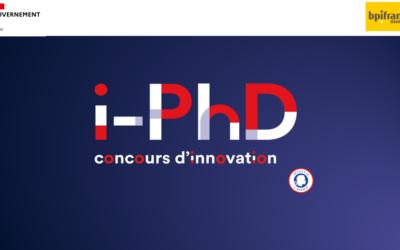 Grand défi DeepTech | Comment doubler le nombre de start-ups mobilisant des technologies de rupture en France ?