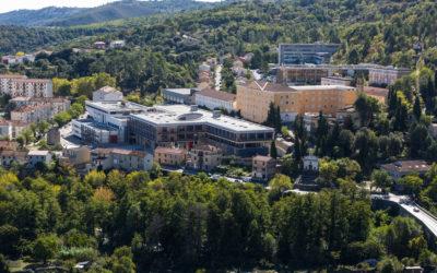 La Journée Des Doctorants de l'Université de Corse associe enjeux professionnels et scientifiques, et pluridisciplinarité pour faire du doctorat un passeport vers l'entreprise