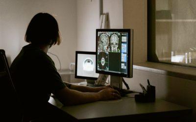 La téléexpertise pour réduire l'errance médicale avec l'IA